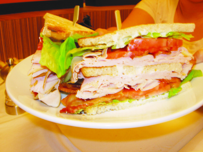 Photo_Marriot_Food_Sandwich_New_Orleans