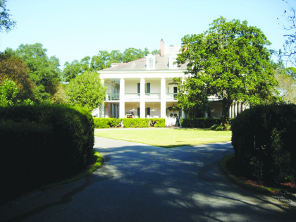 Photo_Old_River_Road_Plantation_Mansion_New_Orleans