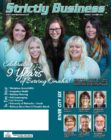 Strictly Business Magazine | Omaha | October 2016