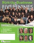 Strictly Business Magazine | Omaha | January 2017