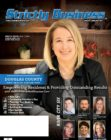 Strictly Business Magazine | Omaha | February 2017