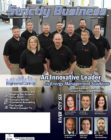 Strictly Business Magazine | Omaha | June 2017