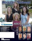 Strictly Business Magazine | Omaha | July 2017