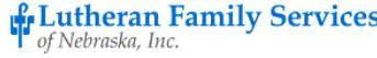 logo-lutheran-family-services-omaha-nebraska