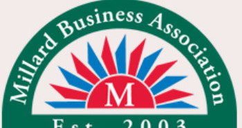 logo-millard-business-association-omaha-nebraska