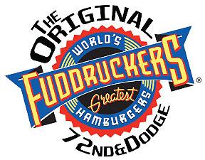 Fuddruckers Announces 99 Cent Kids Meals