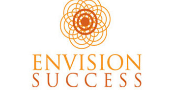 logo-Envision-Success-Inc.-omaha-nebraska