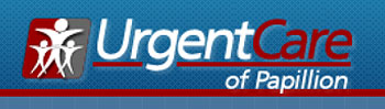 Urgent Care Of Papillion Now Open Strictly Business Omaha