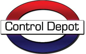 logo-Control-Depot-Inc-omaha-nebraska