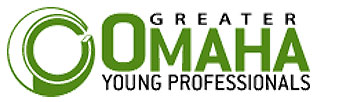greater omaha young professionals