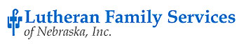 lutheran family services omaha nebraska logo