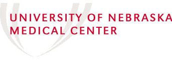 logo-University-of-Nebraska-Medical-Center-omaha-nebraska