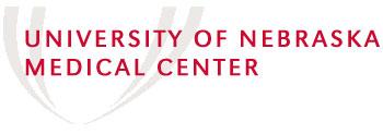 logo-University-of-Nebraska-Medical-Center-omaha-nebraska