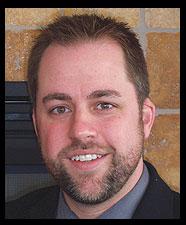 Kyle Highberg Hilton Garden Inn Omaha West Strictly Business Omaha