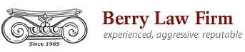 Logo_Berry_Law_Firm_Omaha_Nebraska