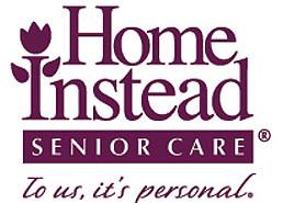 Logo-Home-Instead-Senior-Care-Omaha-Nebraska