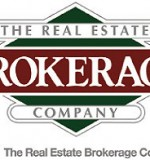 logo-The-Real-Estate-Brokerage-Company