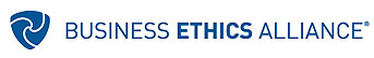 logo-Business-Ethics-Alliance