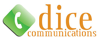 Dice Communications Expands To California And Southern