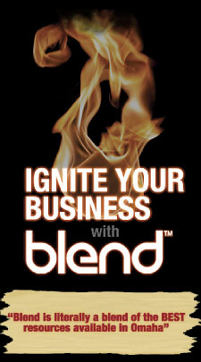 photo-Blend--Ignite-Your-Business