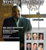 January-2013-Cover-Leonum