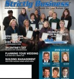Cover-Feb-2013-Women-In-Business