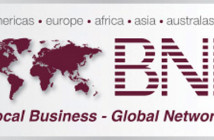 Logo-BNI-of-the-heartland-Omaha-Nebraska