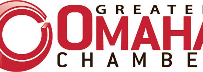 Logo_Greater-Omaha-Chamber_Omaha_Nebraska