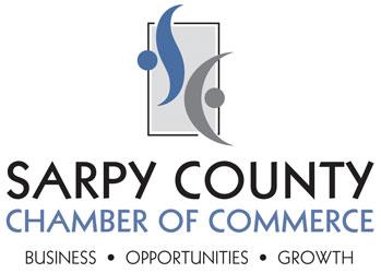 Logo_Sarpy_County_Chamber_of_Commerce_Omaha_Nebraska