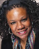 Terri-Sanders-great-plans-black-history-museum