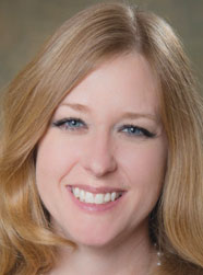 Ted E Bear Hollow Welcomes Rebecca Turner As Executive