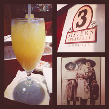 three sisters speakeasy strictly business magazine omaha nebraska