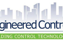 Logo_Engineered_Controls_Omaha_Nebraska