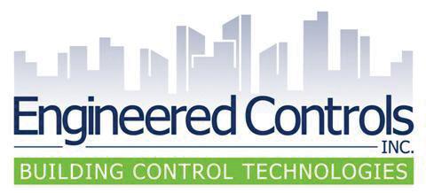 Logo_Engineered_Controls_Omaha_Nebraska