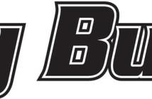 strictly business magazine logo omaha nebraska