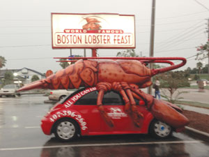 boston lobster feast strictly business magazine omaha nebraska
