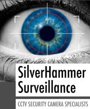 SilverHammer Surveillance Moves to New & Improved Location