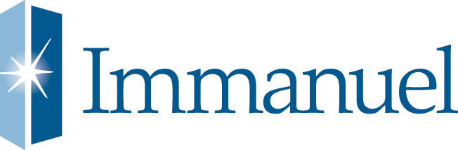 immanuel logo omaha nebraska
