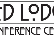 Logo_Lied_Lodge_and_Conference_Center_Omaha_Nebraska