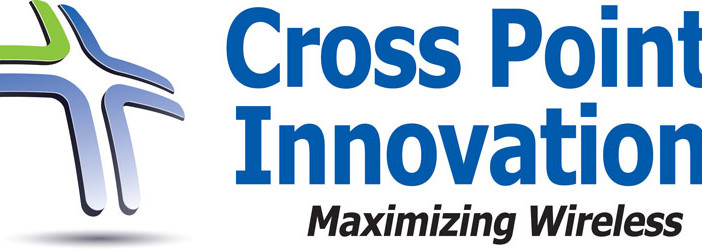 cross pointe innovations maximizing wireless omaha nebraska