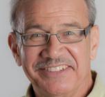 Boyd dingman dingmans collision center omaha nebraska