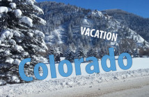 travel feature strictly business magazine colorado vacation
