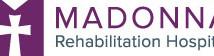 Logo_Madonna_Rehabilitation_Hospital_Omaha_Nebraska