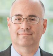 dr. mike moulton nebraska medical center omaha nebraska