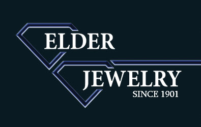 elder jewelry opens new stores in bellevue and south