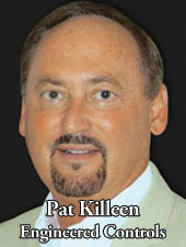 Photo_Pat_Killeen_Engineered_Controls_Omaha_Nebraska