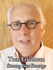 Photo_Tom_Friedman_Strong_Box_Storage_Omaha_Nebraska