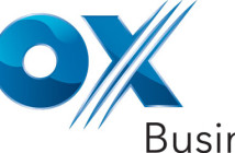 cox business logo omaha nebraska