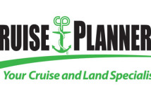 cruise planners omaha nebraska logo