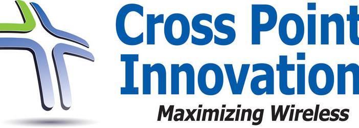 Logo-Cross-Pointe-Innovations-Omaha-Nebraska